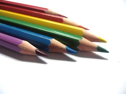Pakaian Mukena Warna Pensil
